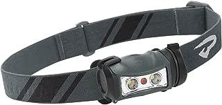 product image for Princeton Tec 90 Lumen Sync Headlamp-Orange/Whitesy16-Wht