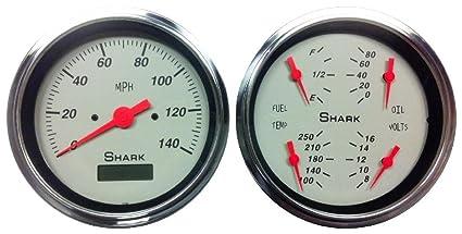 61%2BI6YlZsKL._SX425_ amazon com dolphin gauges 5\