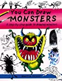 You Can Draw Monsters