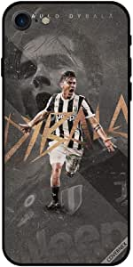 Case For iPhone 8 - Dybala