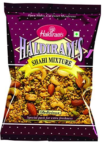 haldirams-shahi-mixture