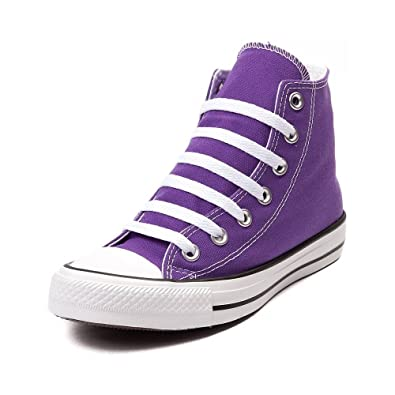 Image Unavailable. Image not available for. Color  Converse Chuck Taylor  All Star Lo Sneaker (Mens 4 Womens ... da3077242