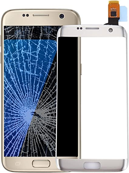 Phone Replacement Parts Móvil, iPartsBuy para Samsung Galaxy S7 ...