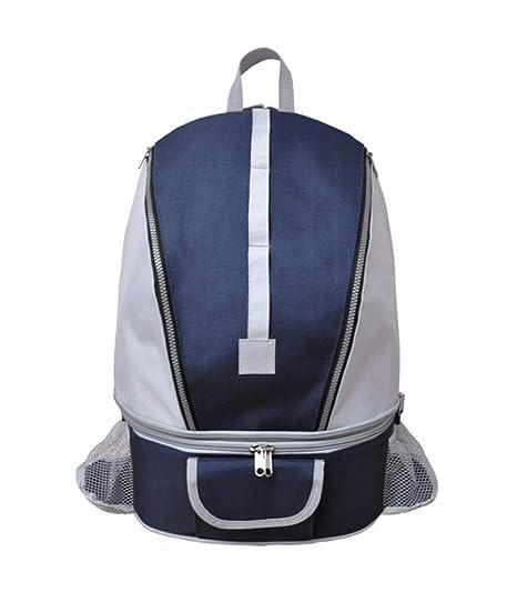 Papillon 5080125 Nevera Bolsa Termica 28 litros Azul Mochila con ...