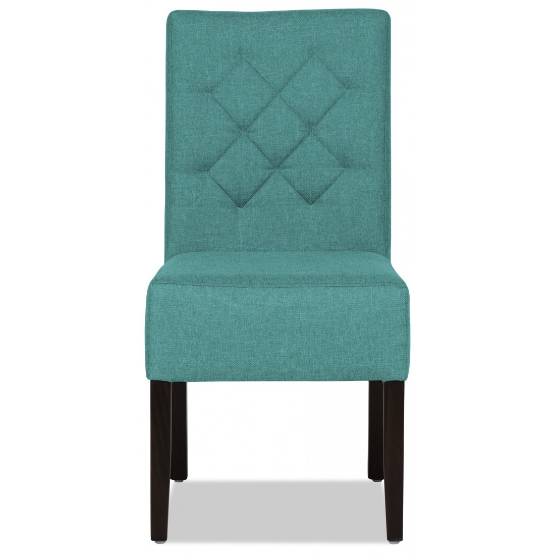 Esszimmerstuhl Türkis Stuhl Stühle Küchenstühle Essgruppe: Amazon.de ...