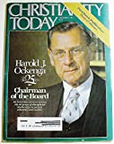 img - for Christianity Today, Volume XXV Number 19, November 6, 1981 book / textbook / text book