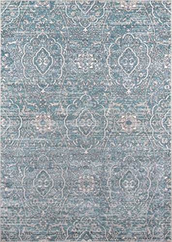 Momeni Rugs  Brooklyn Heights Collection Area Rug, 2'0