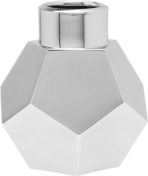 Umbra Geo Candle Holder