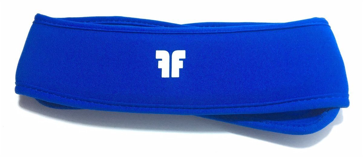 ForceField FF ULTRA Protective Headgear