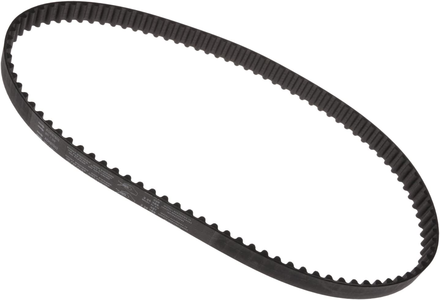 Blue Print ADK87503 Timing Belt pack of one