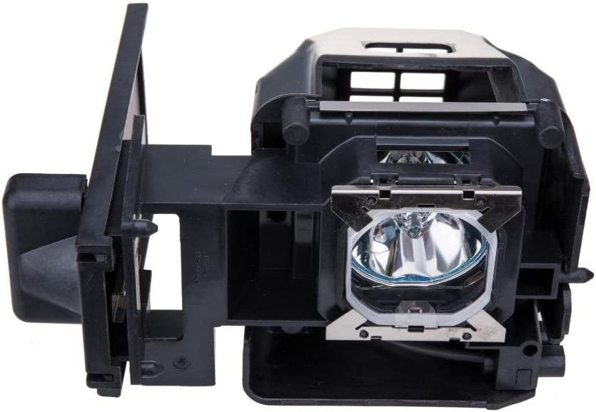 Panasonic Pt-52LCX16 TV Replacement Lamp with Housing