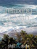 Relaxing Ocean Sounds, Waves & Beaches