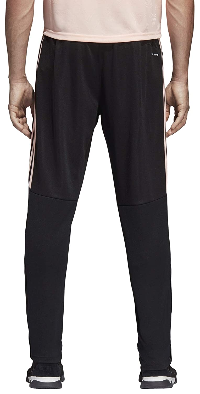 save off 75526 06fe3 Amazon.com  adidas Men s Soccer Tiro 17 Training Pants  ADIDAS  Clothing