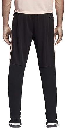 e405cde97 Amazon.com: adidas Men's Soccer Tiro 17 Training Pants: ADIDAS: Clothing