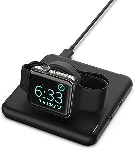 Watch Pod - Modula5 Wireless Charging System (RX-MP02B)