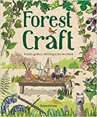 House of White Birches Fast and Fun Scrap Crafts Two Hour Crafting Treasures and Big Book of Five Dollar Crafts Harcover Books