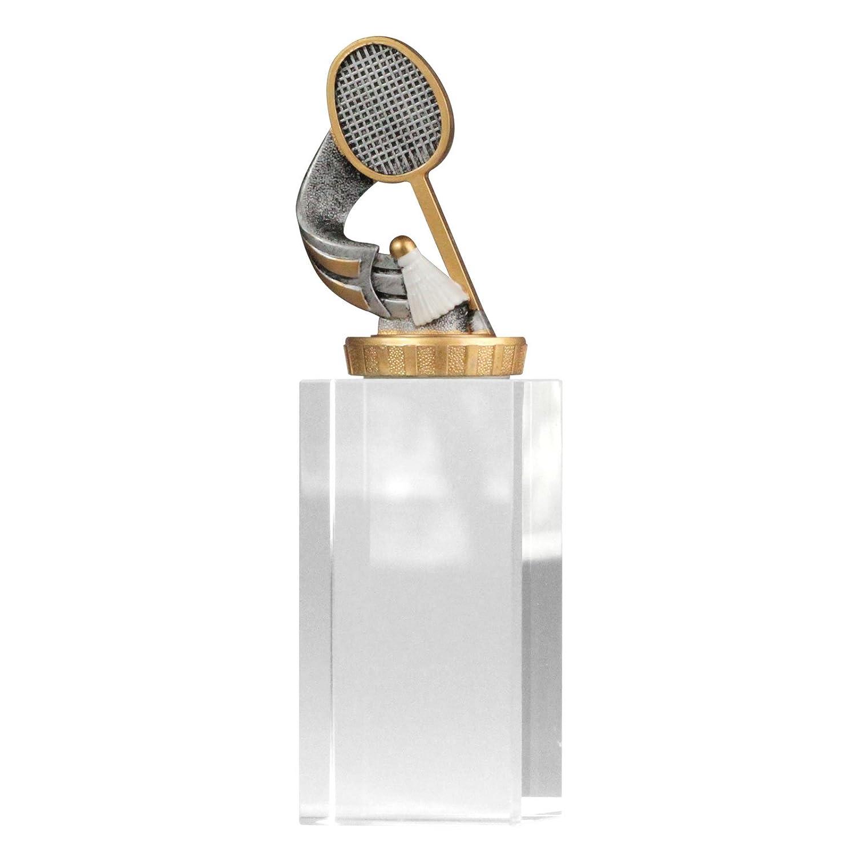 trofeo de trofeo,