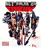 img - for Let There Be Gwar book / textbook / text book