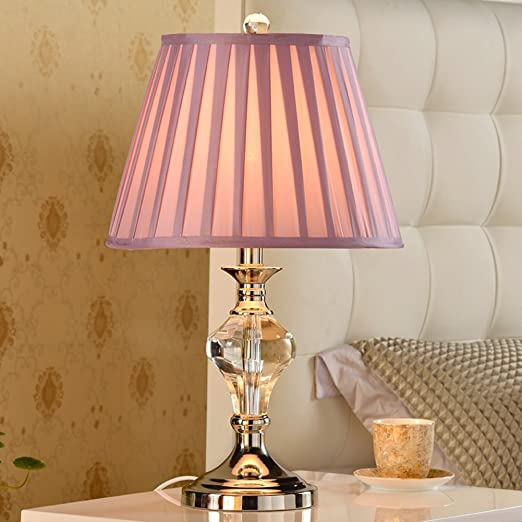 Pink crystal table lamps/Bedroom bedside lamp/Creative fashion lamp on crystal bedside lamps, crystal lamps for living room, crystal bedroom decor, crystal nightstand lamps, decorative vases for bedroom, crystal lights for bedroom, ceiling lamps for bedroom, crystal lamps for girls rooms, crystal floor lamp, crystal chandeliers for girls rooms, crystal lamps cheap, wall lamps for bedroom, crystal bead table lamp, crystal table lamp black shade, coastal lamps for bedroom, crystal cube table lamp, crystal chandeliers for bedroom, crystal orb table lamp, lamp shades for bedroom, black light lamps for bedroom,