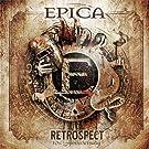 Retrospect - 10th Anniversary [Explicit]