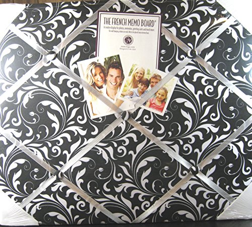 quilted picture board - 4