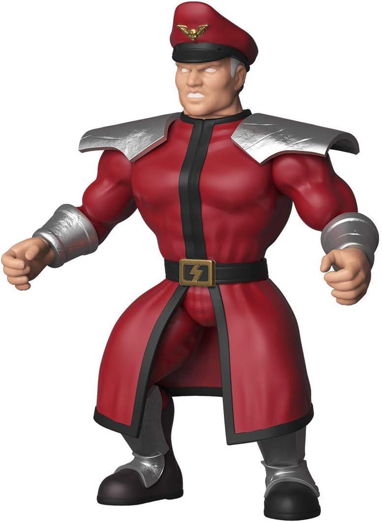 Street Fighter Ryu 37828 Funko Savage World