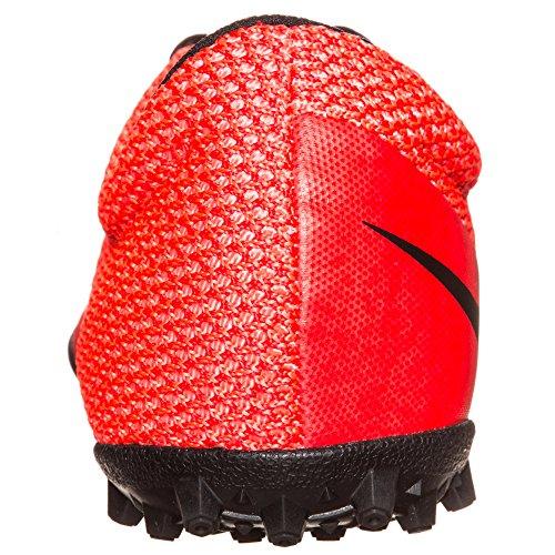 Descuentos Buscando En Línea Barata Scarpe Calcetto Nike MercurialX Pro Tf Uomo Taglia 40.5 Eu Codice 725245-608 Visita Salida Compra Venta Barata 1RXlWir