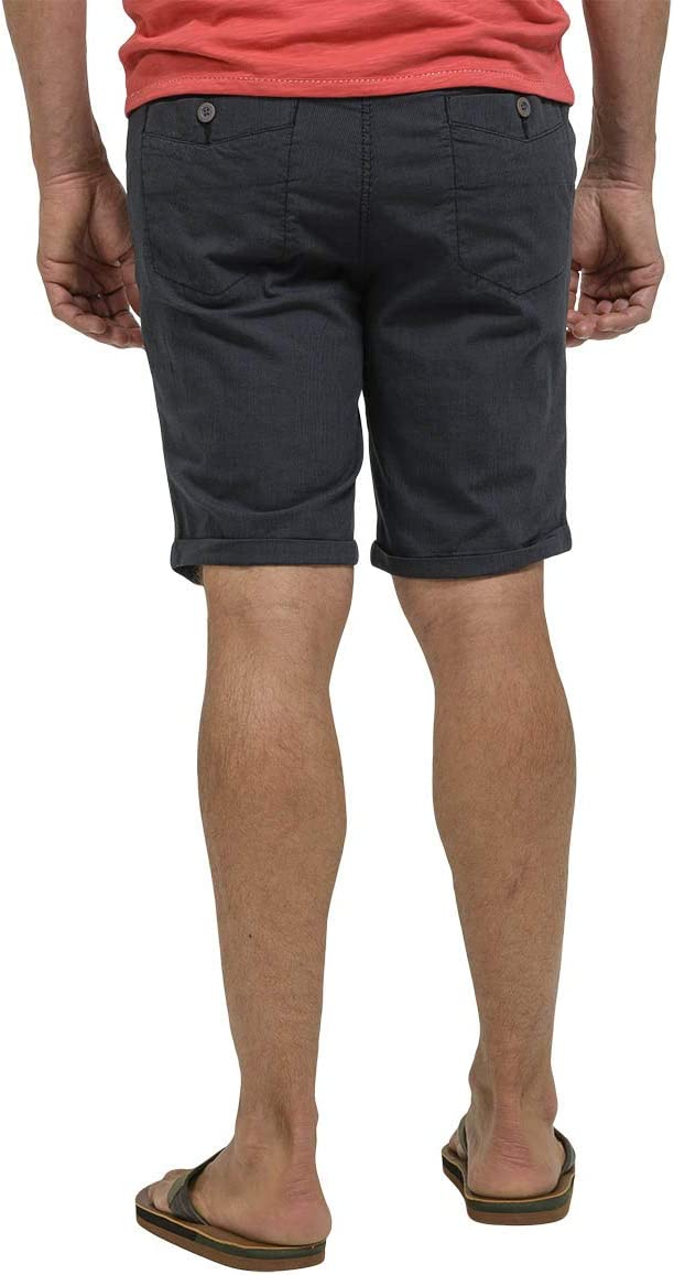 Short Homme Oxbow Opay OPAY