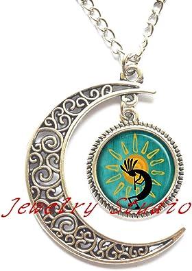Dancer Dancer Gift Dance Teacher Gift Dance Word Dance Locket Pendant-HZ00341 Dance Locket Necklace Dance Jewelry