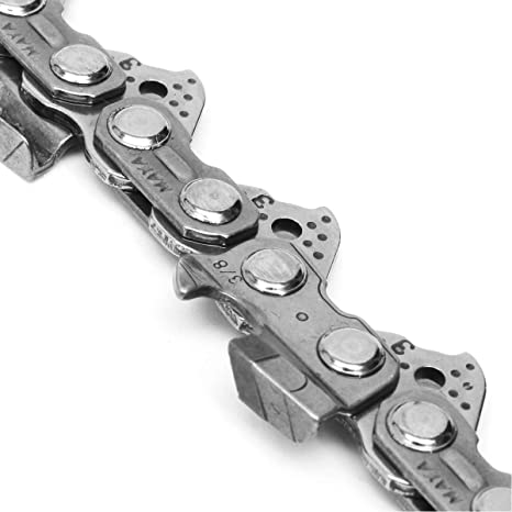 """20/"""" Ripping Carbide Chain 325x 050x 78 drive links For Husqvarna and Jonsered"""