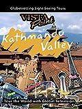 Vista Point - Kathmandu Valley, Nepal