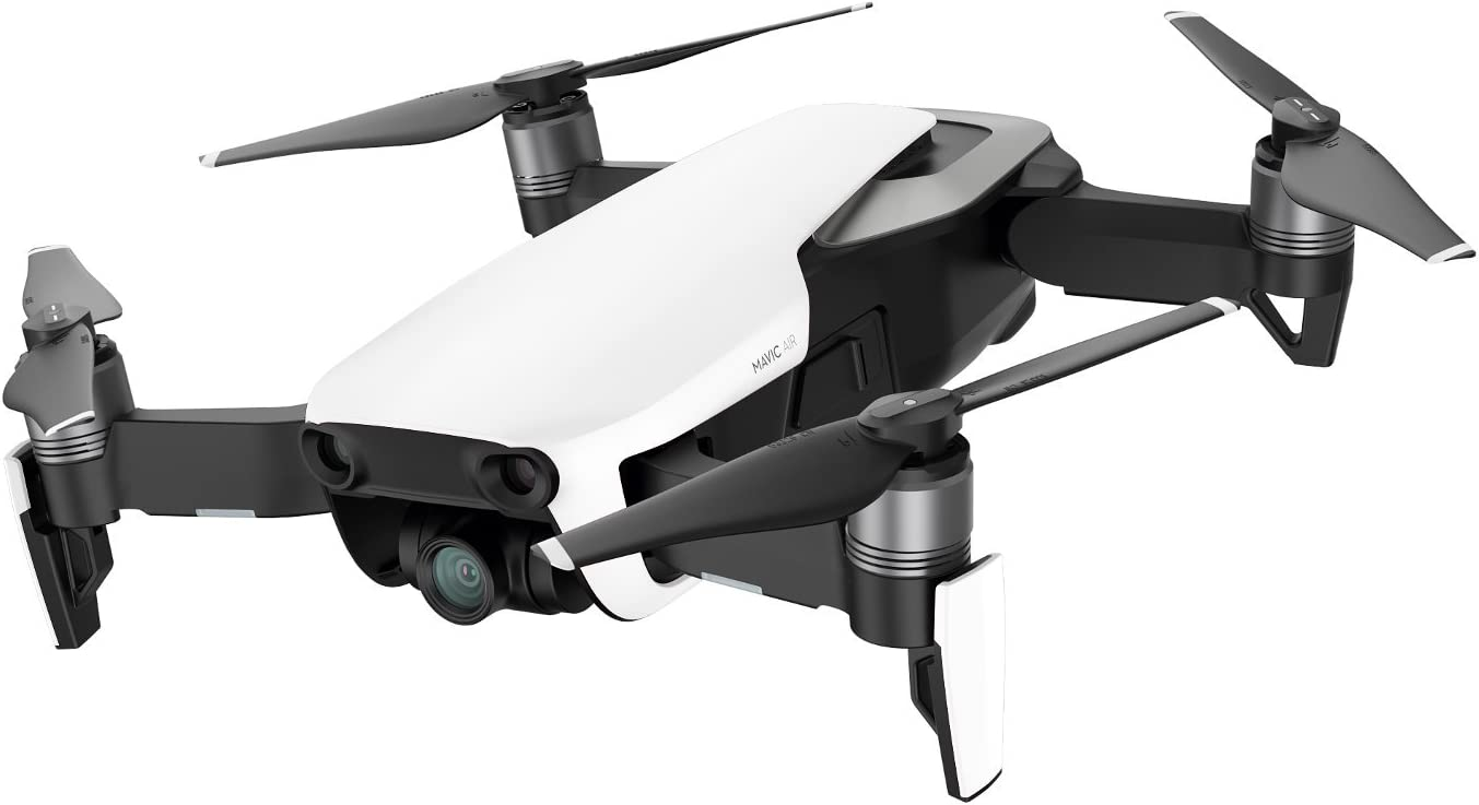DJI Mavic Air Produktbild