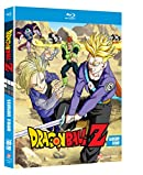 Sean Schemmel (Actor), Christopher R. Sabat (Actor), Mike McFarland (Director) | Rated: Unrated | Format: Blu-ray (147)  Buy new: $22.99$19.99 30 used & newfrom$15.99