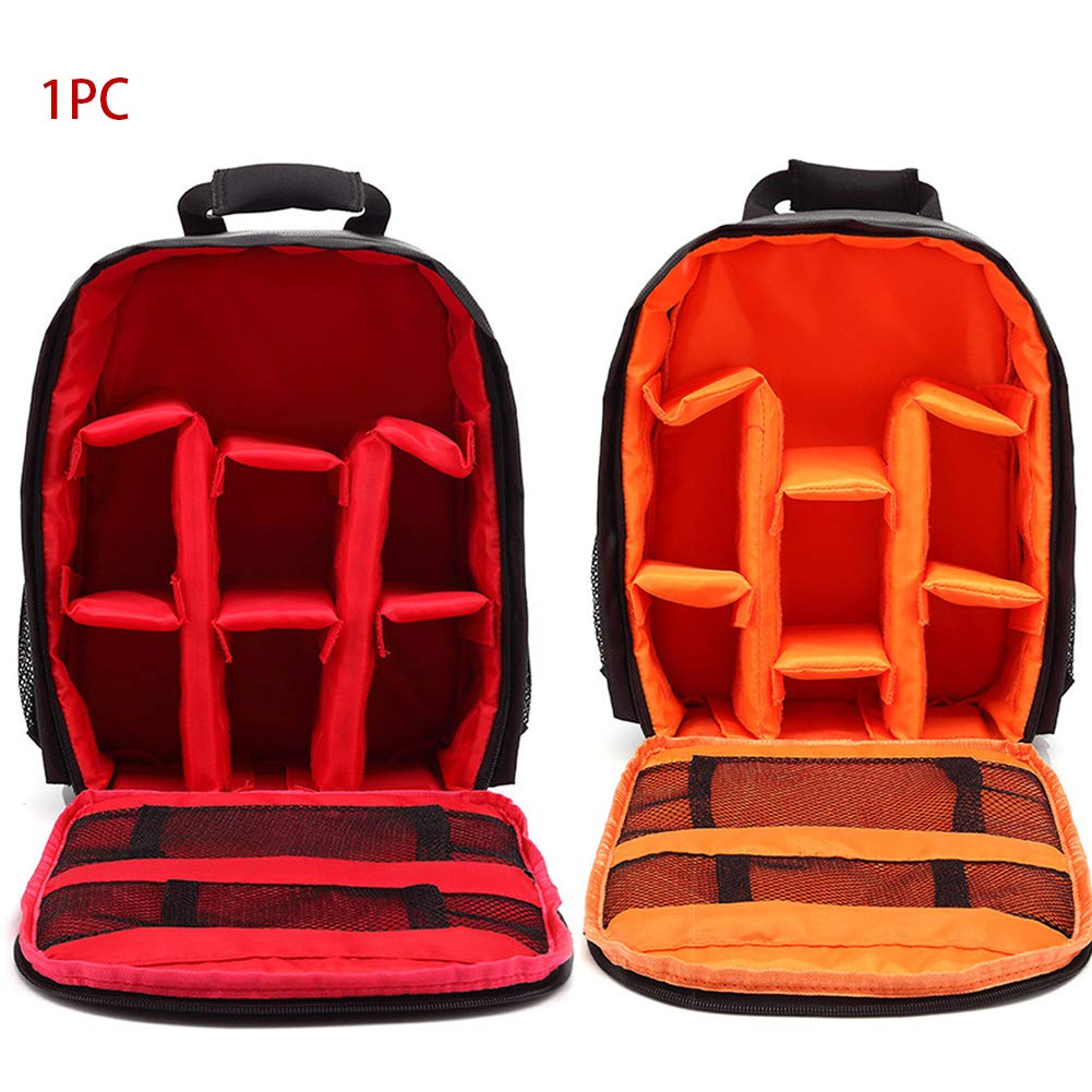 Arn/és Andador Chaleco Asistente Ni/ños para Aprender a Caminar Arneses Tirantes con Correa Ajustable y Hebilla Cinturon de Beb/és para Primeros Pasos B/úho Rojo Marbeine Arn/és de Seguridad Beb/é