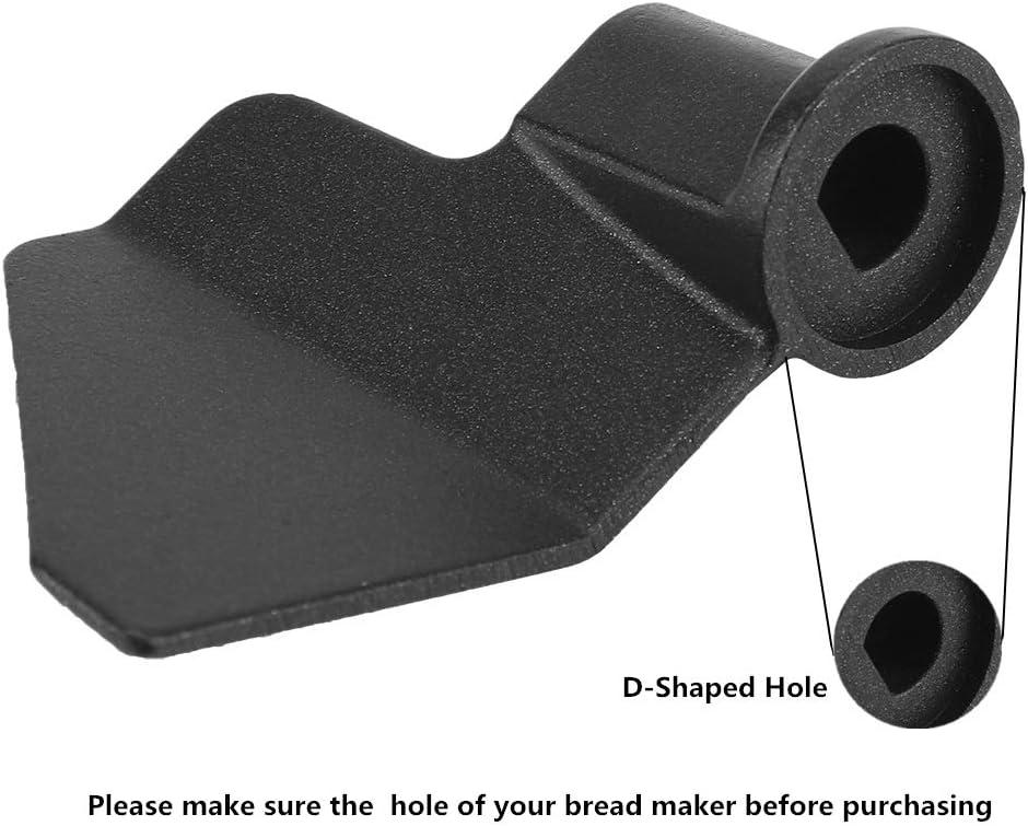 Amazon.com: Pala para hacer pan de acero inoxidable ...