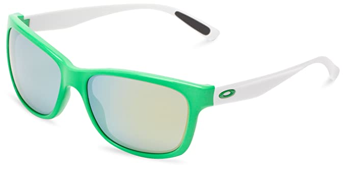 3fefd442b6cd Oakley Women's Sunglasses Fore Hand: Oakley: Amazon.co.uk: Clothing