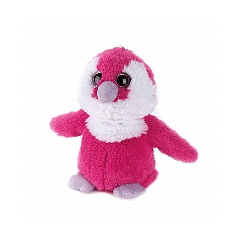 warmies INTELEX Peluche de pingüino con Aroma a Lavanda para ...