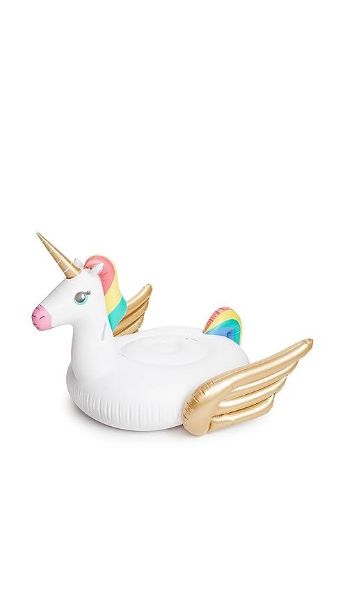 Sunnylife Flotador Unicornio (S8LRIDUN)