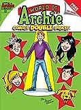 Magazines : World of Archie Comics Digest