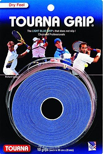 Unique Sports Tennis Grips - 8
