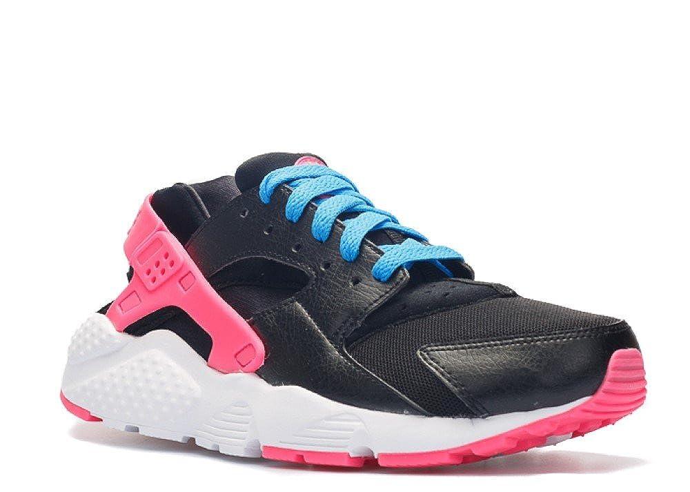 huge discount aaf0a 4fb48 Amazon.com | Nike Kid's Huarache Run GS Kid's Soes (4 Y US ...