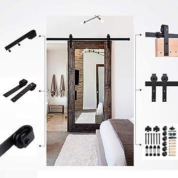 1001 ides pour une salle de bain avec verrire cloisons - Cloison demontable chambre ...