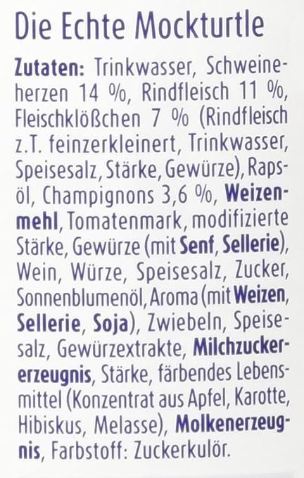 Charmant Herz Färbendes Bild Zeitgenössisch - Framing Malvorlagen ...