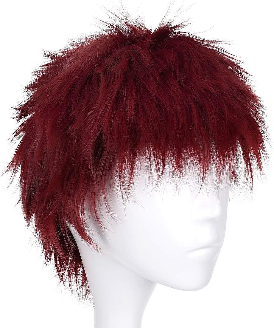 for Charlotte Katakuri Cosplay Wig Purple