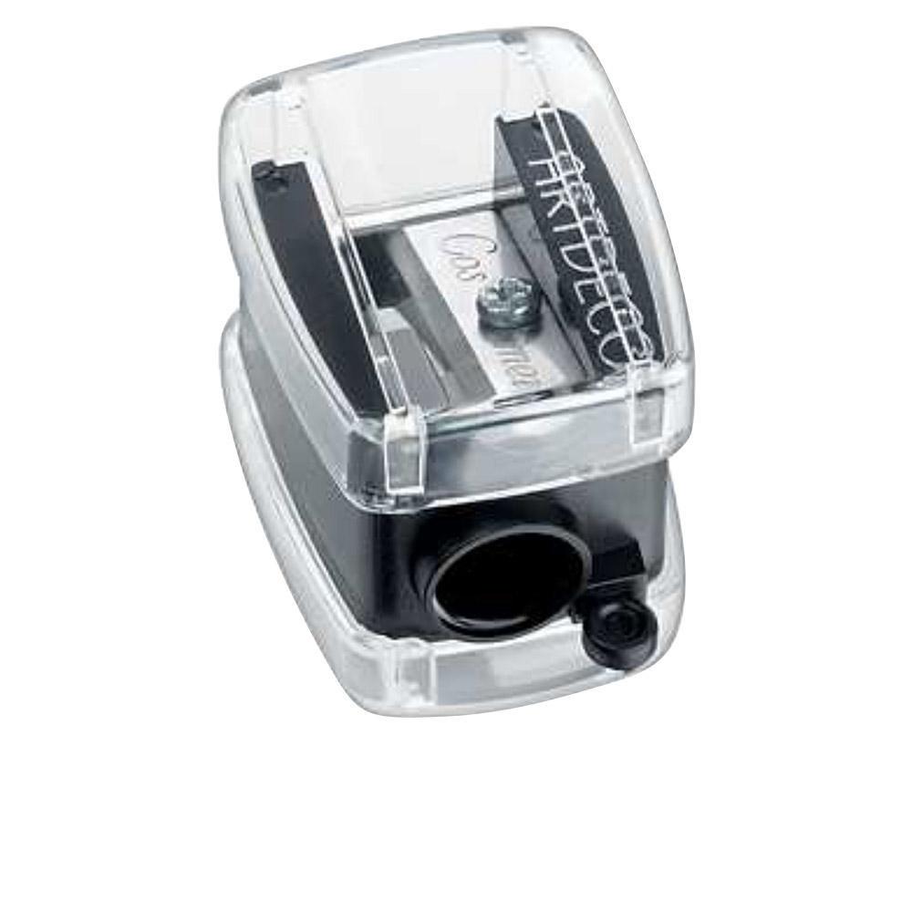 Artdeco Sharper Magic Liner Spitzer–10gr 1180-49907