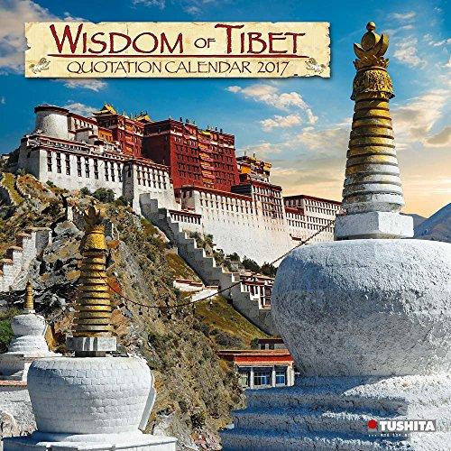Wisdom Of Tibet (170110)
