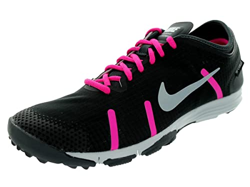finest selection 1e0de ad4d7 Nike Women s Lunarelement Running Shoes ...