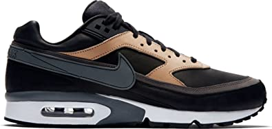 6a32be479c Image Unavailable. Image not available for. Colour: Nike Air Max BW Premium  ...