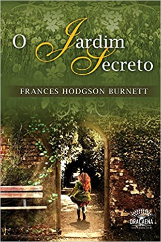 O Jardim Secreto - Nova Edicao (Portuguese Edition)