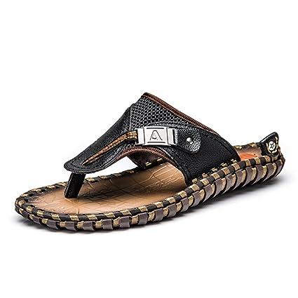 Havaianas Sandalias De Hombre Chancletas Zapatillas De Playa Beach Arch Support,38